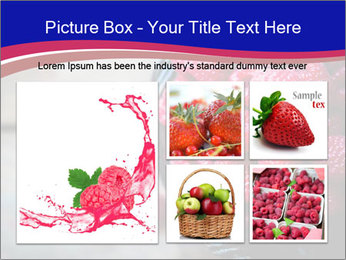 0000077601 PowerPoint Templates - Slide 19
