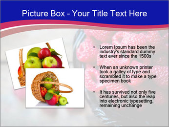 0000077601 PowerPoint Templates - Slide 20