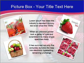 0000077601 PowerPoint Templates - Slide 24