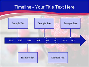 0000077601 PowerPoint Templates - Slide 28