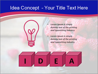 0000077601 PowerPoint Templates - Slide 80