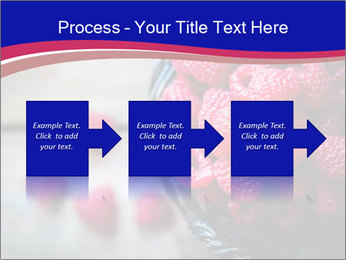 0000077601 PowerPoint Templates - Slide 88