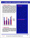 0000077601 Word Templates - Page 6