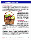 0000077601 Word Templates - Page 8