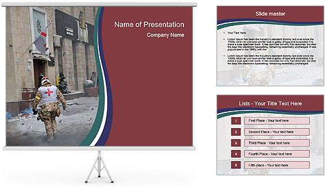 0000077602 PowerPoint Template