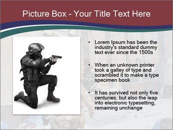 0000077602 PowerPoint Template - Slide 13