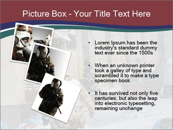 0000077602 PowerPoint Template - Slide 17