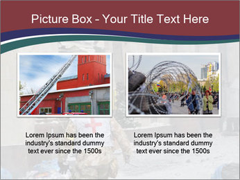 0000077602 PowerPoint Template - Slide 18