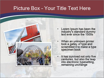 0000077602 PowerPoint Template - Slide 20