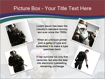 0000077602 PowerPoint Template - Slide 24