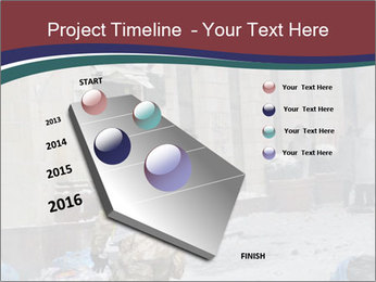 0000077602 PowerPoint Template - Slide 26