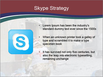 0000077602 PowerPoint Template - Slide 8