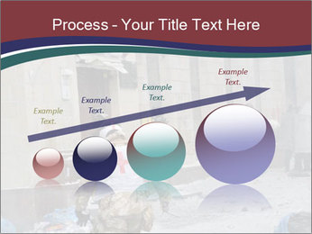 0000077602 PowerPoint Template - Slide 87