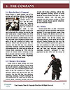 0000077602 Word Templates - Page 3