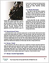 0000077602 Word Templates - Page 4