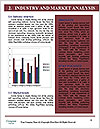 0000077602 Word Templates - Page 6