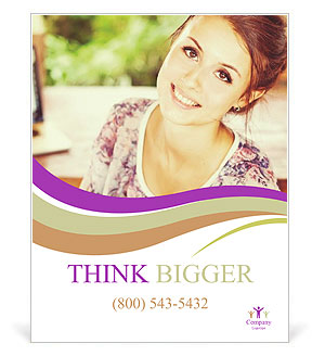 0000077603 Poster Template
