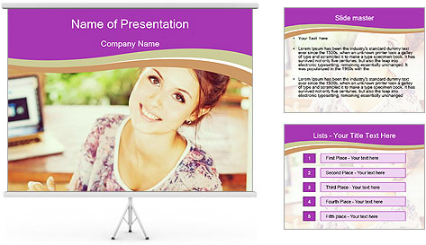 0000077603 PowerPoint Template