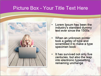 0000077603 PowerPoint Template - Slide 13