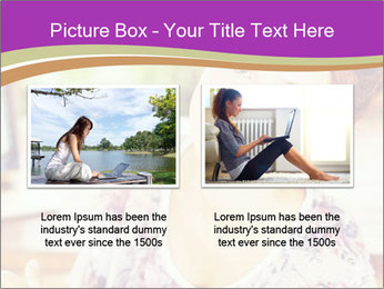 0000077603 PowerPoint Template - Slide 18