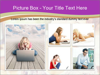 0000077603 PowerPoint Template - Slide 19