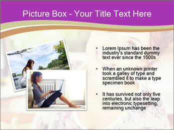 0000077603 PowerPoint Template - Slide 20