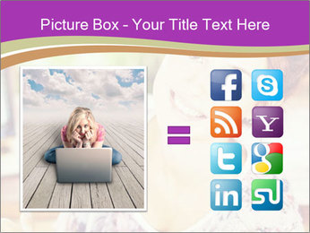 0000077603 PowerPoint Template - Slide 21