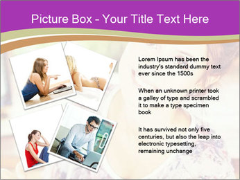 0000077603 PowerPoint Template - Slide 23