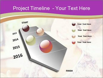 0000077603 PowerPoint Template - Slide 26