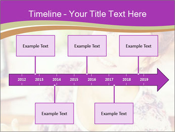 0000077603 PowerPoint Template - Slide 28