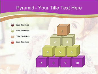 0000077603 PowerPoint Template - Slide 31