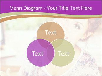 0000077603 PowerPoint Template - Slide 33