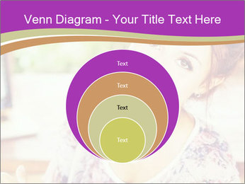0000077603 PowerPoint Template - Slide 34