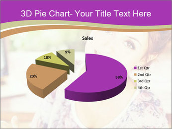 0000077603 PowerPoint Template - Slide 35