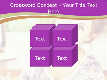 0000077603 PowerPoint Template - Slide 39