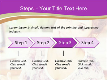 0000077603 PowerPoint Template - Slide 4