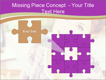 0000077603 PowerPoint Template - Slide 45