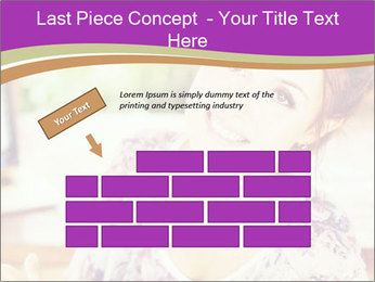 0000077603 PowerPoint Template - Slide 46