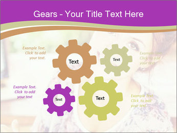 0000077603 PowerPoint Template - Slide 47