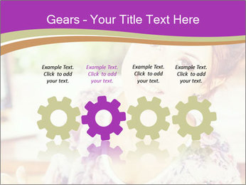 0000077603 PowerPoint Template - Slide 48