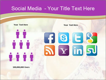 0000077603 PowerPoint Template - Slide 5