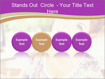 0000077603 PowerPoint Template - Slide 76
