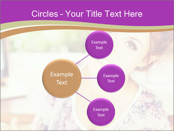 0000077603 PowerPoint Template - Slide 79
