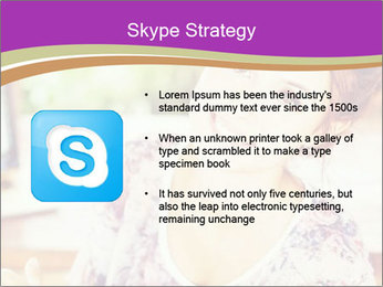 0000077603 PowerPoint Template - Slide 8