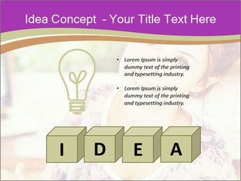 0000077603 PowerPoint Template - Slide 80