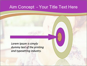 0000077603 PowerPoint Template - Slide 83