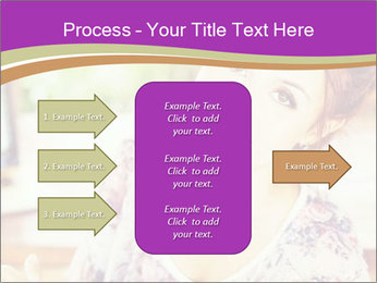 0000077603 PowerPoint Template - Slide 85