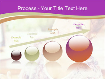 0000077603 PowerPoint Template - Slide 87