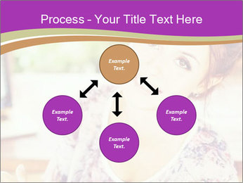 0000077603 PowerPoint Template - Slide 91