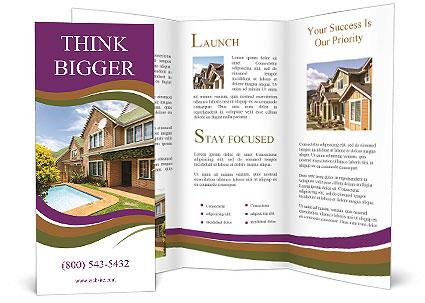 0000077604 Brochure Templates